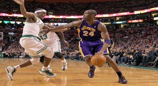در حمله بسکتبال باهوش باشید!